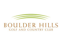 Boulder Hills Golf Resort, India