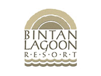 Bintan Lagoon Resort, Indonesia