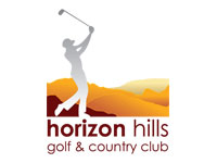 Horizon Hills Golf & Country Club, Malaysia