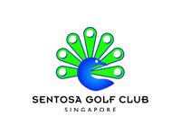 Sentosa Golf & Country Club,Singapore