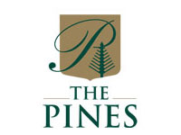 The Pines Club, Singapore