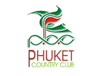 Phuket Country Club, Thailand