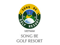 Song Be Golf & Country Club, Vietnam