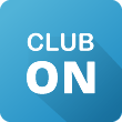 CLUB ON -Golf Club & Membership Management System (MMS)