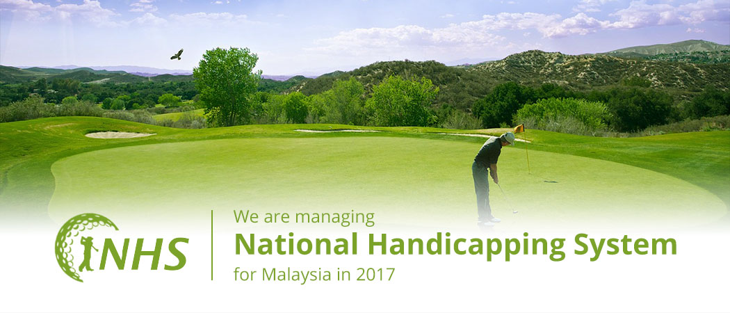 Albatrozz manage National Handicapping System for Malaysia in 2017